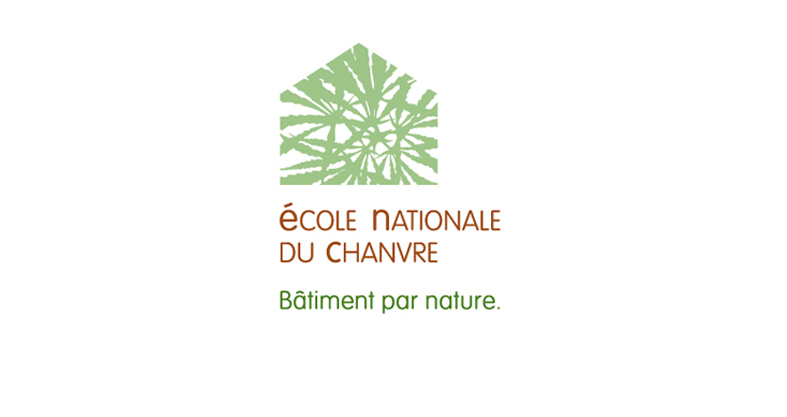 école nationale du chanvre